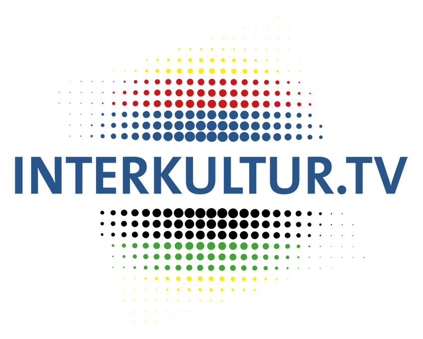 INTERKULTUR.TV