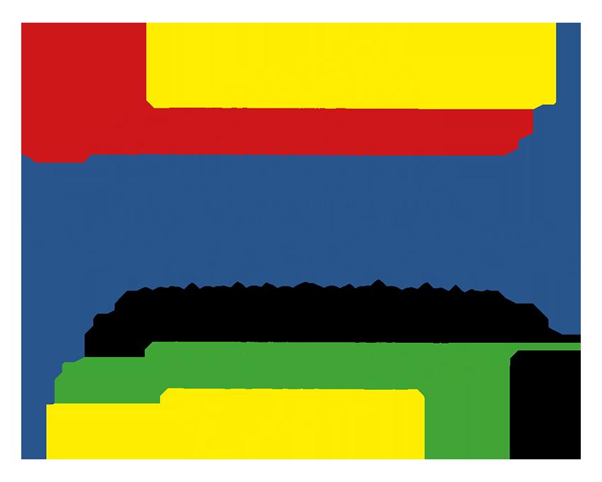 INTERKULTUR.TV
