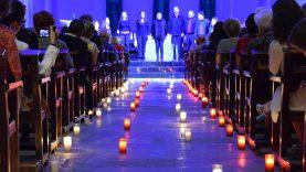 "Canta al mar 2014 – Gala Concert ""Music & Light"""