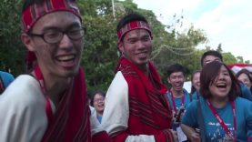 Invitation to Sing'n'Joy Bohol 2020