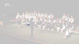 "Female Chamber Choir ""Banjalucanke"" (Bosnia and Herzegovina)"
